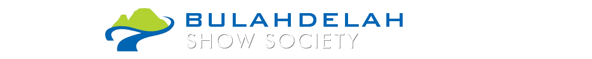 Bulahdelah Show Society